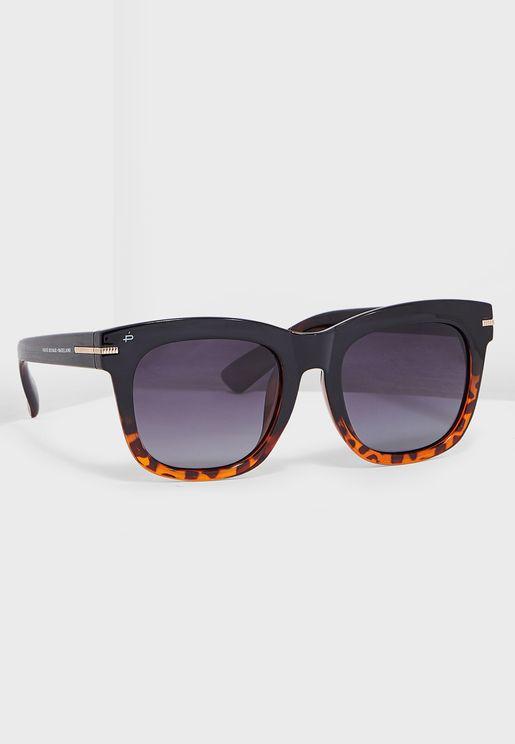 The Clique Sunglasses