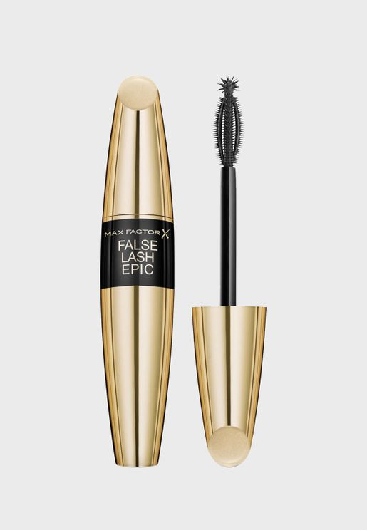 False Lash Epic Mascara