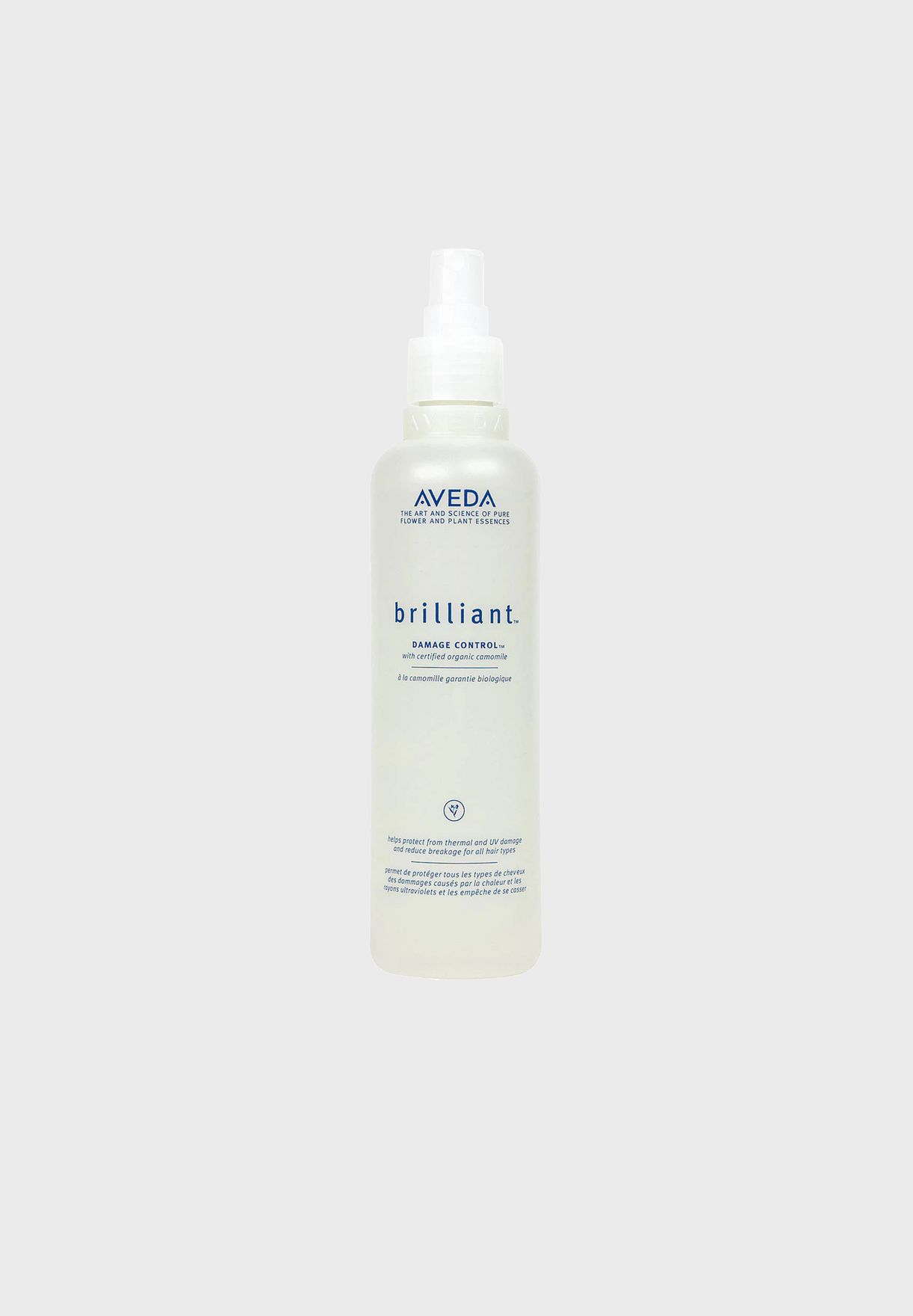 Brilliant Damage Control 250ml