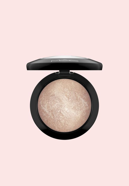 Mineralize Skinfinish Highlighter - Soft & Gentle