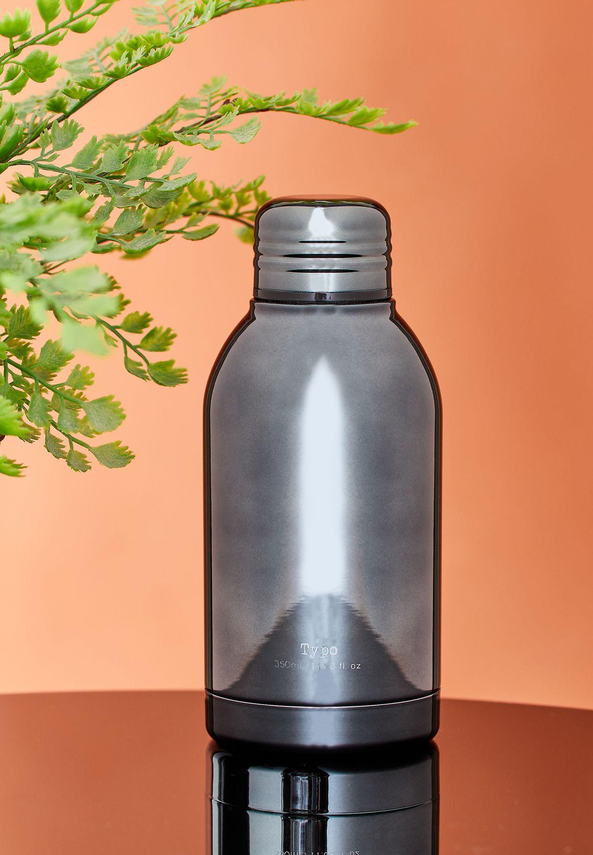 Small Drink Bottle