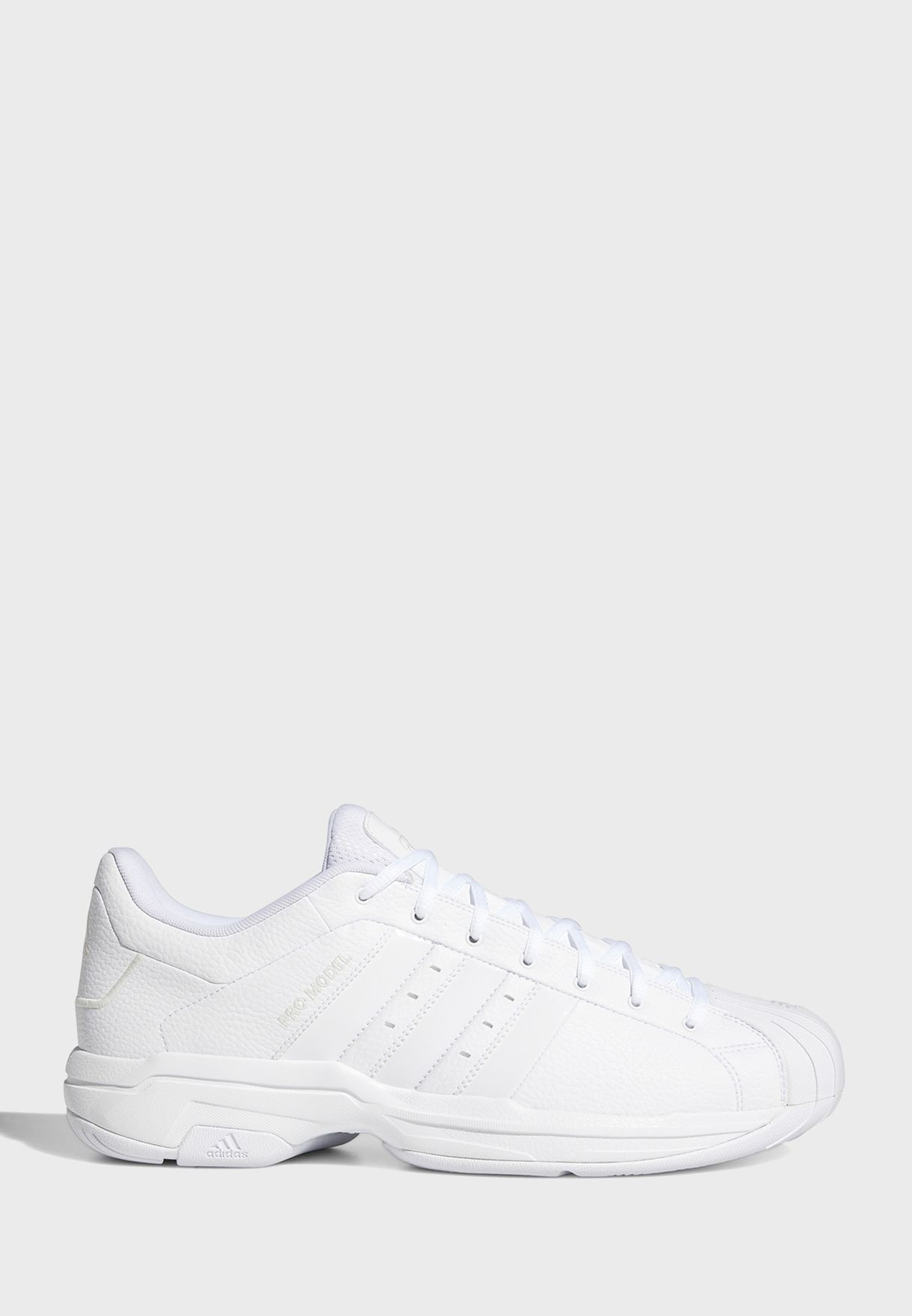 حذاء بري مودال 2 جي لو