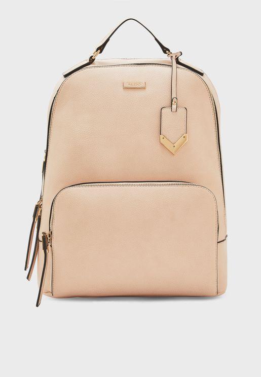 Iberani Backpack