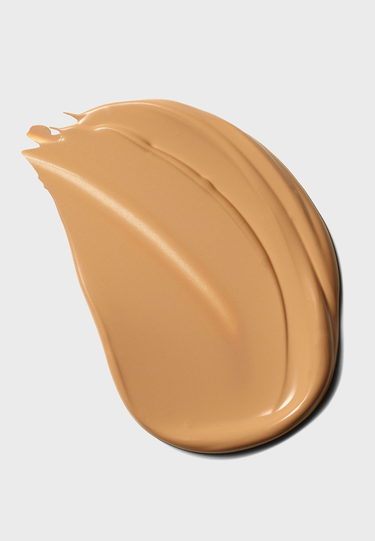 Double Wear Max Cover Foundation- Honey