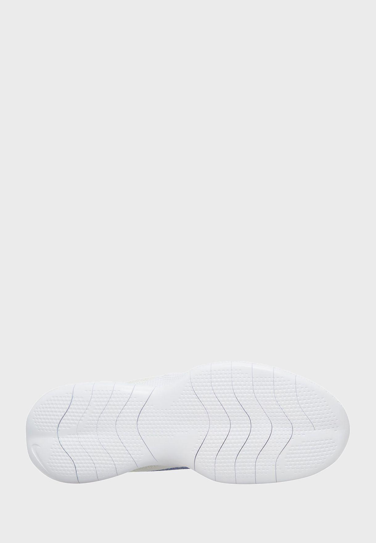 حذاء فليكس اكسبيرينس رن 10