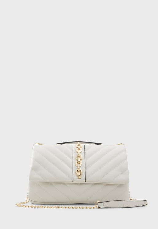 Beamma Crossbody
