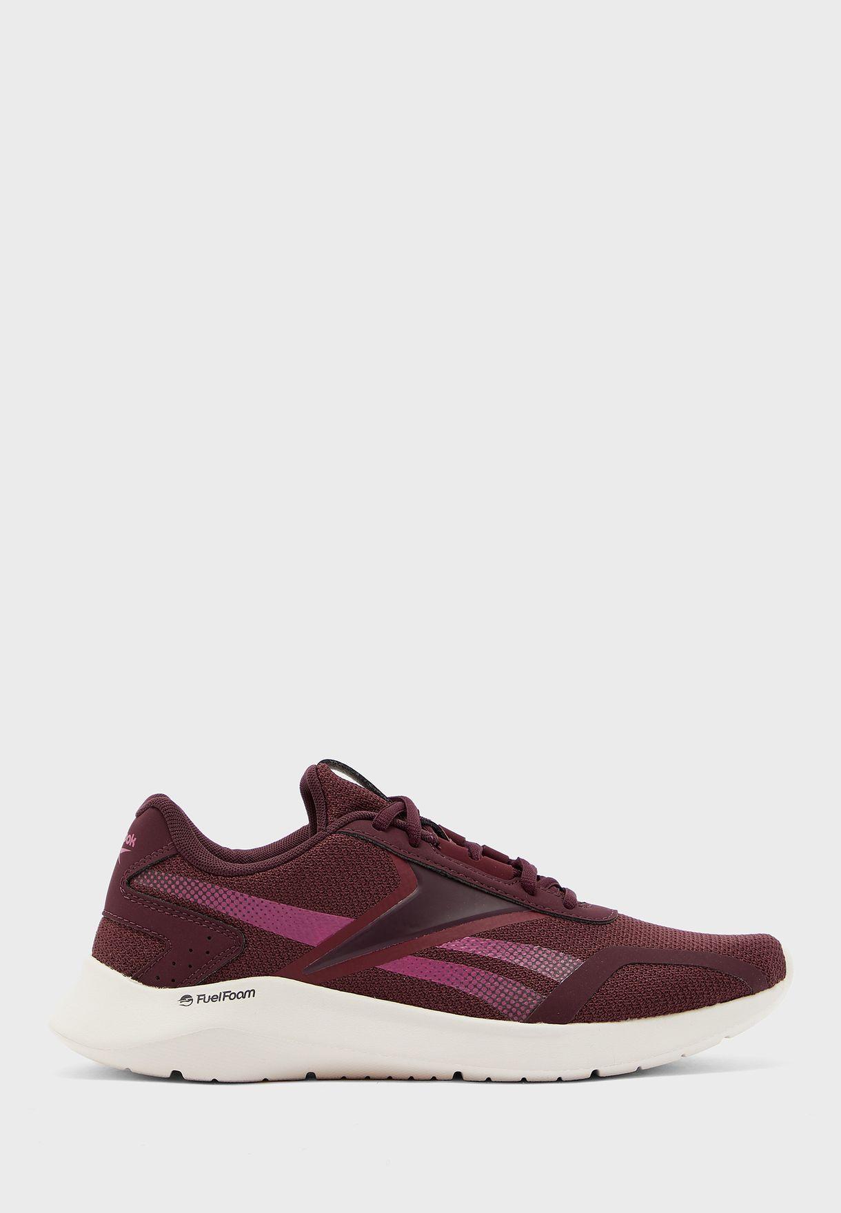 حذاء انرجي لوكس 2