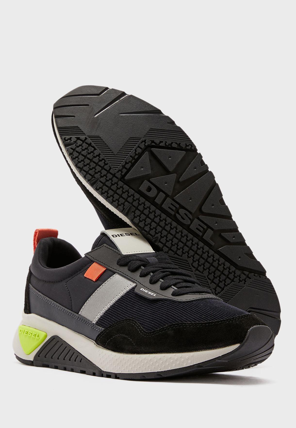 KB Run Sneakers