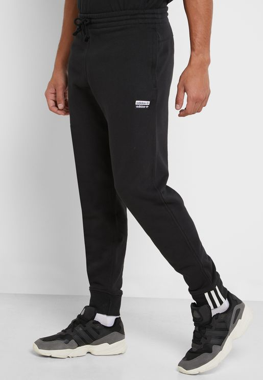 R.Y.V. Sweatpants