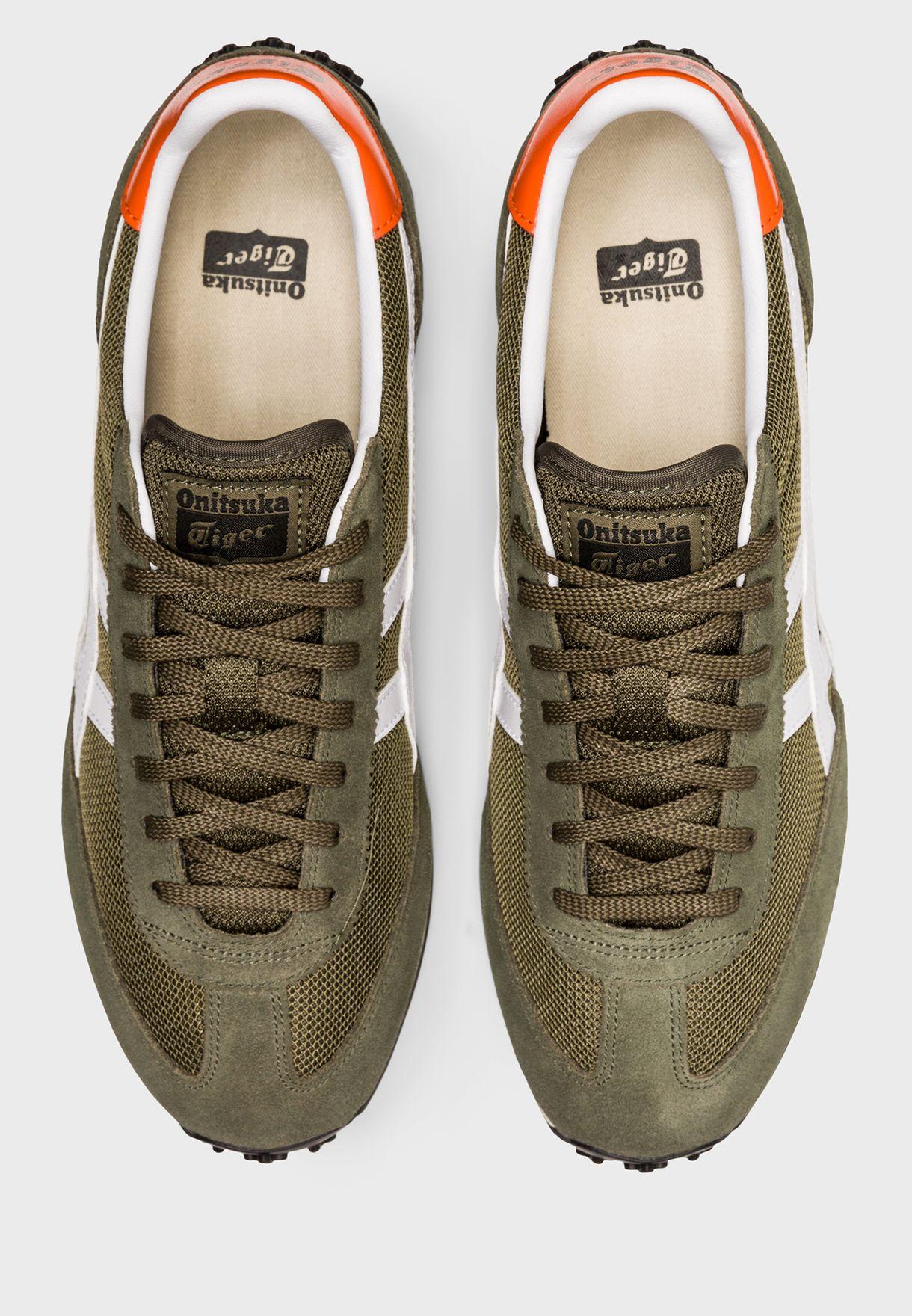 حذاء اي دي ار 78