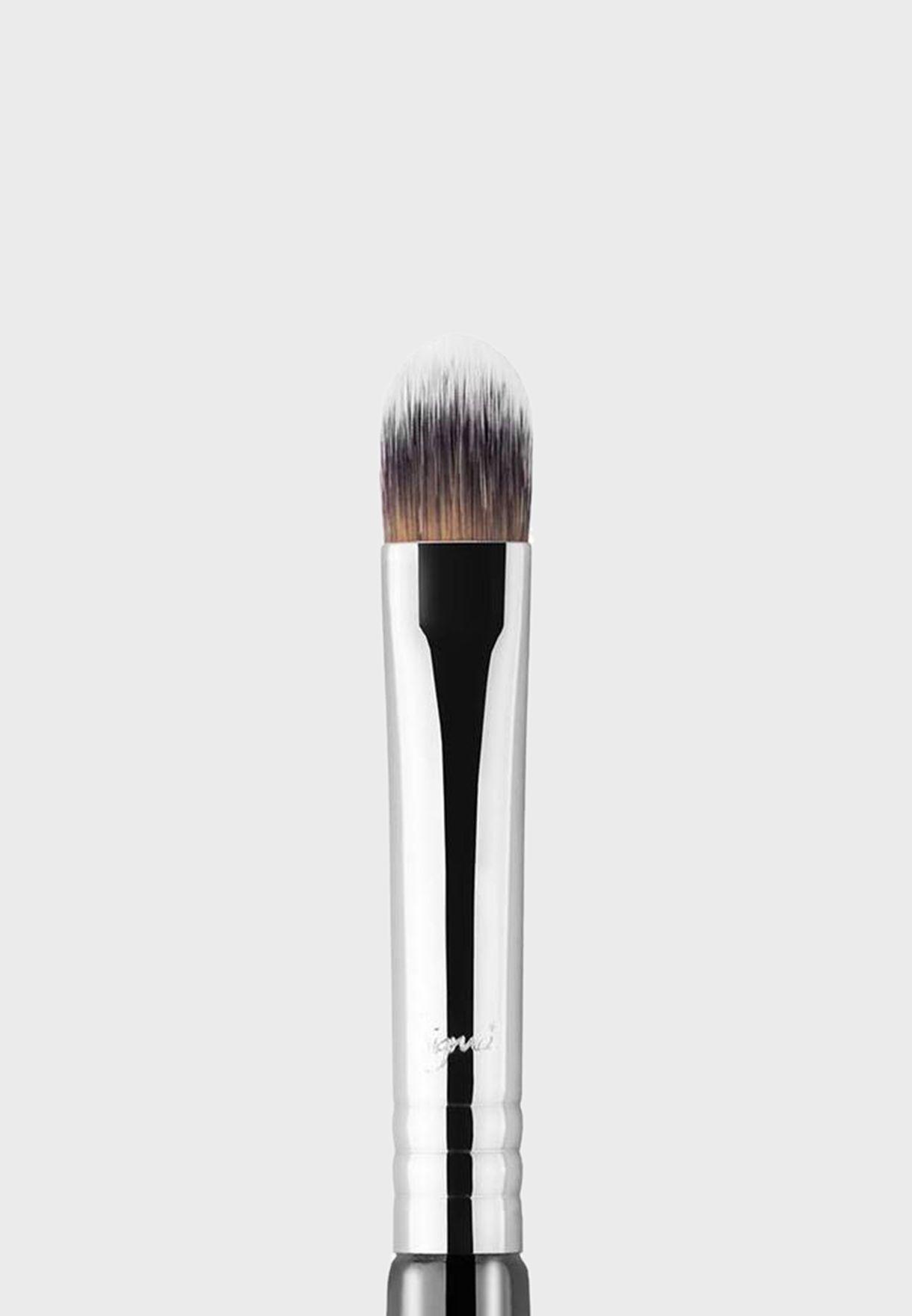 F70 - Concealer Brush