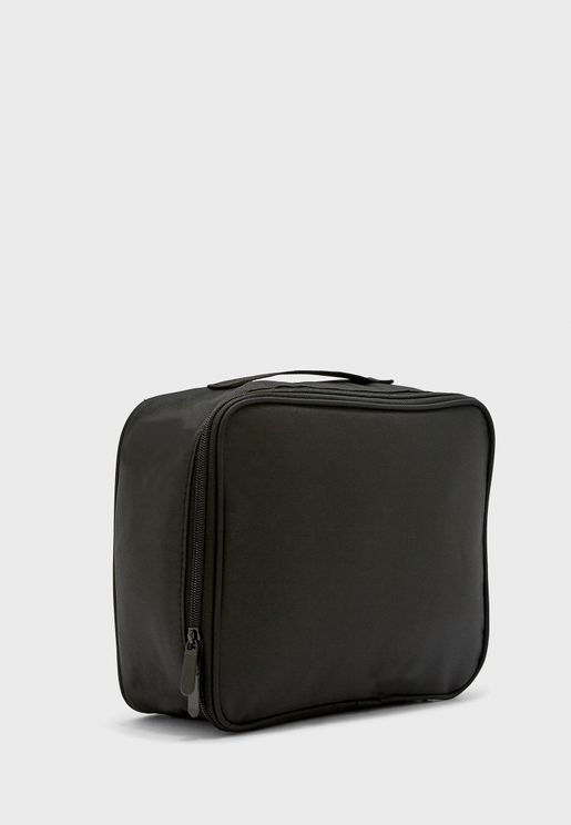 MUA Makeup Portable Bag