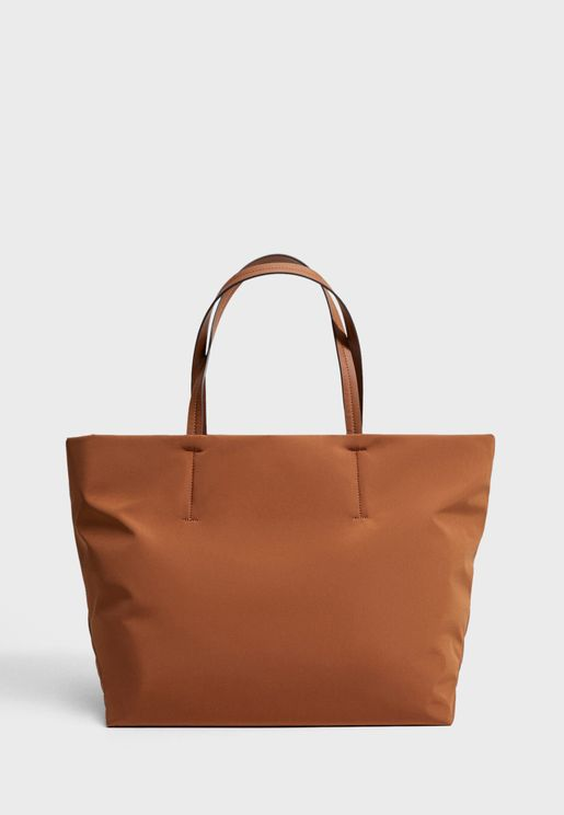 Bled Tote
