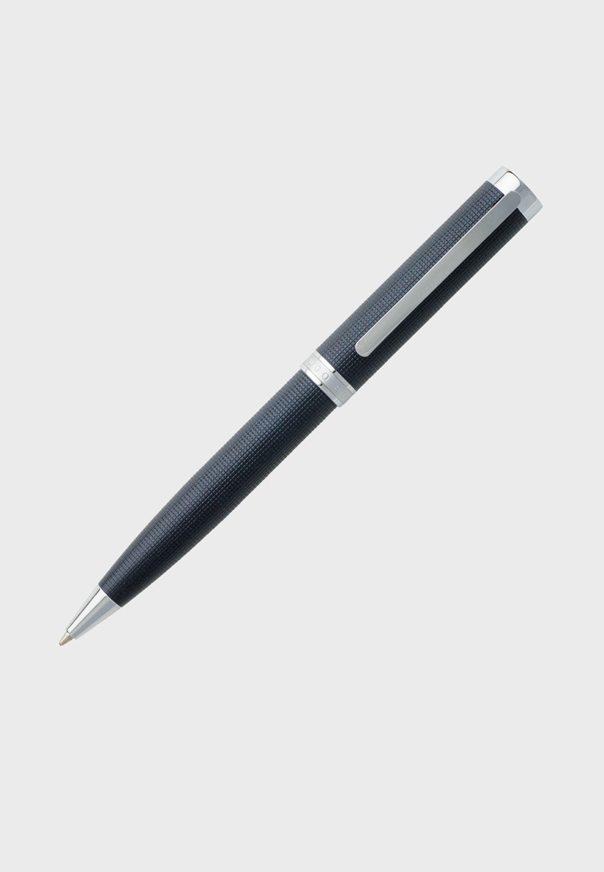 Column Ballpoint Pen