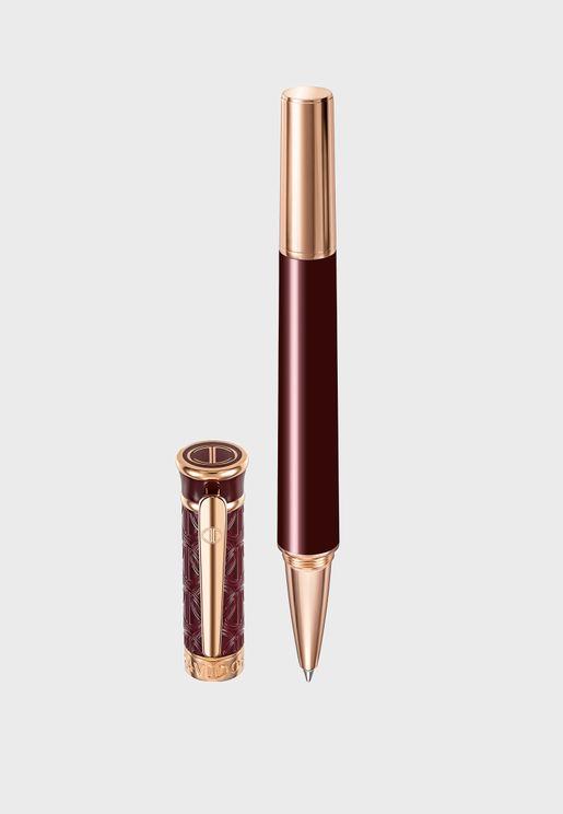 Zino Premium Rollerball Pen