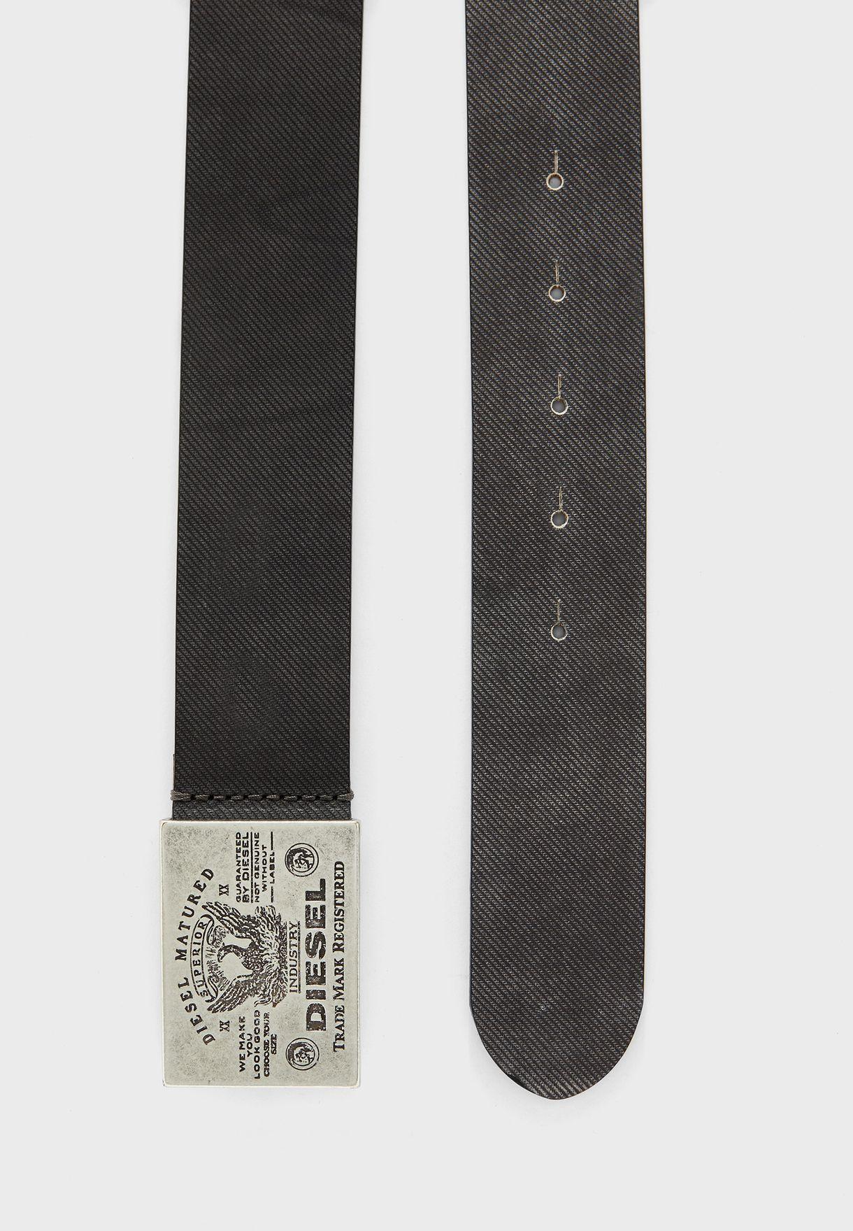 B-Filin Belts