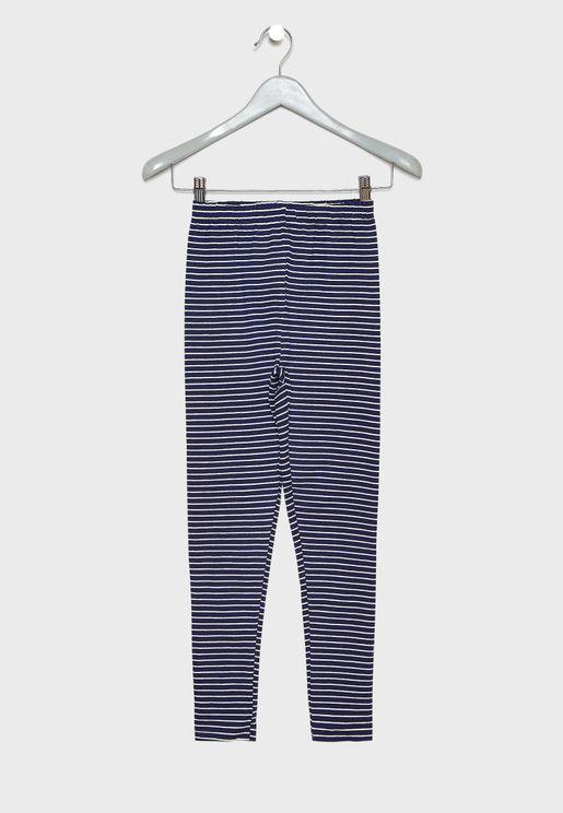 3370a385c25f5 Clothes for Kids   Clothes Online Shopping in Dubai, Abu Dhabi, UAE ...