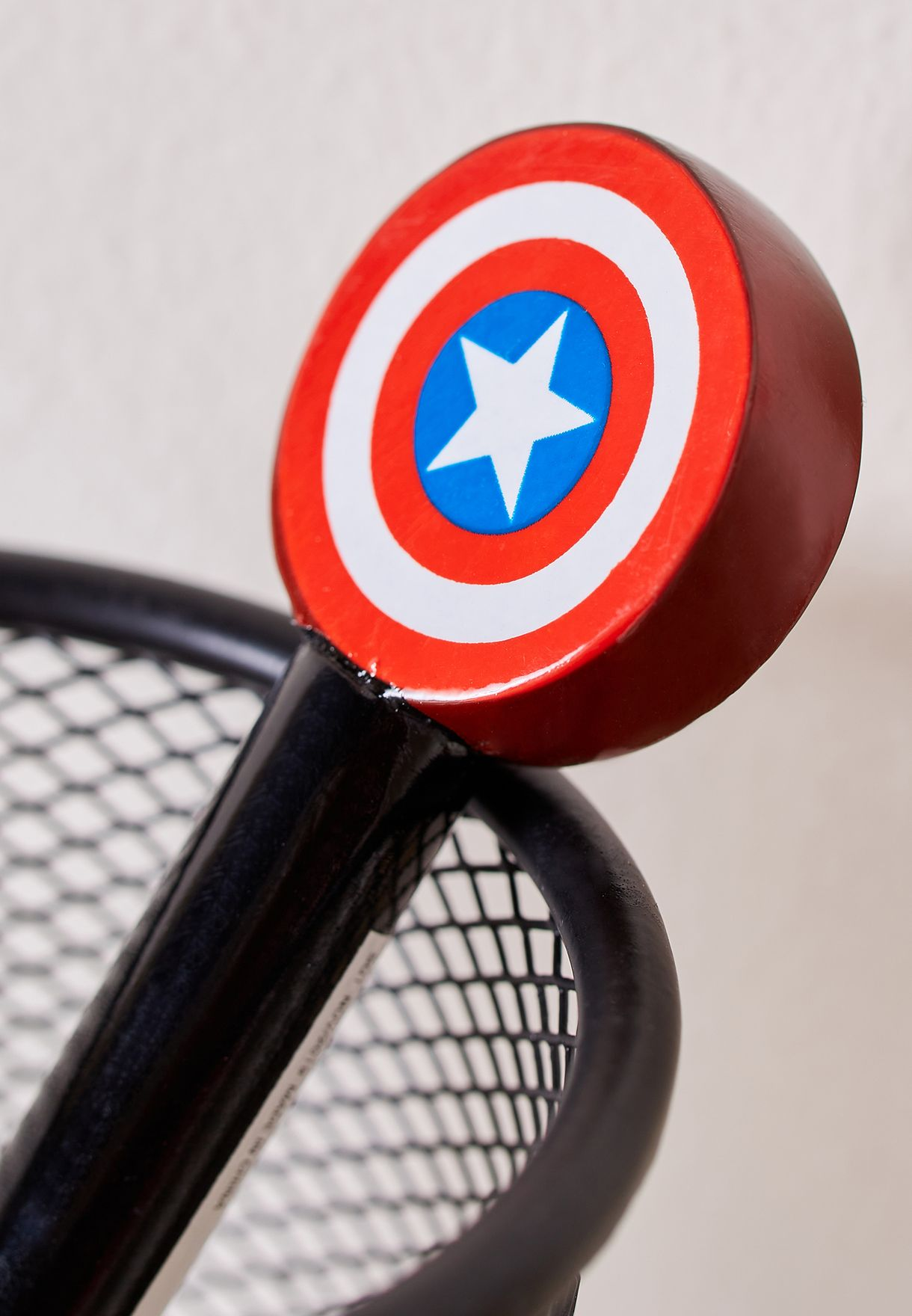 Captain America Shield Pen