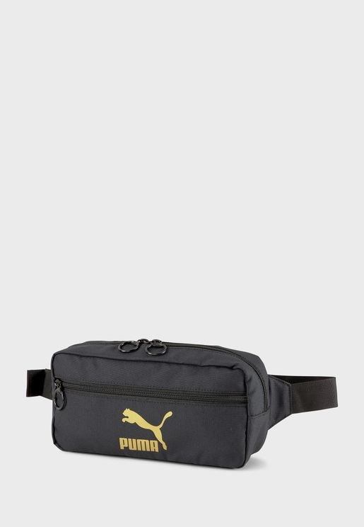Originals Urban Waistbag