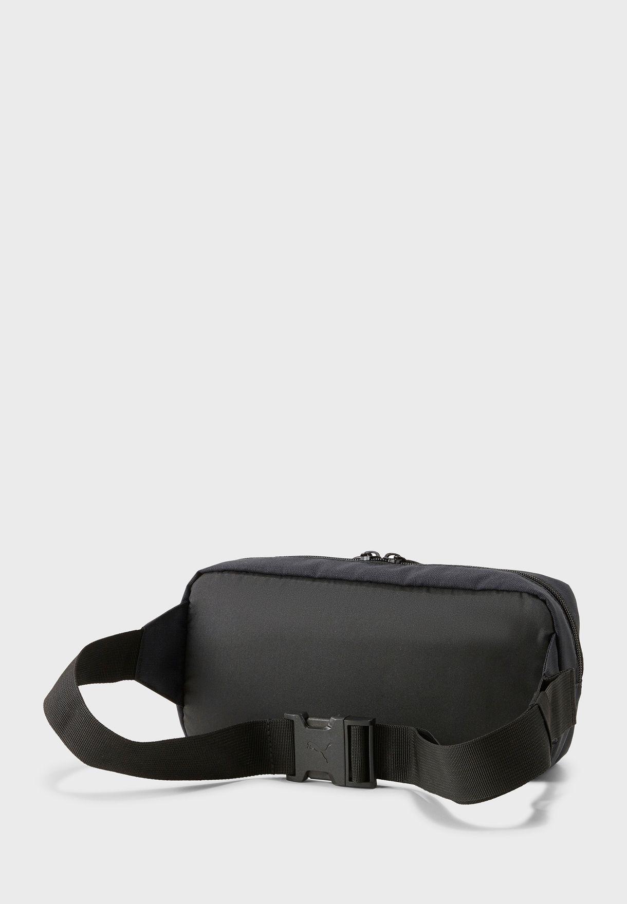 Originals Urban Waistbag