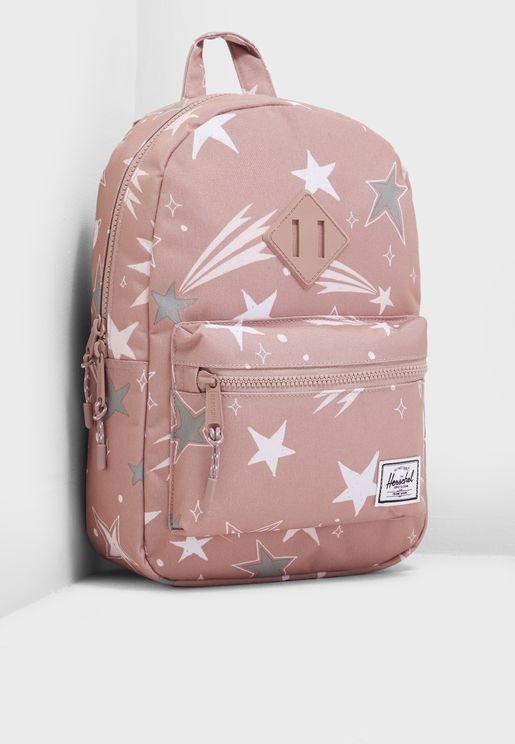 e065d7325923 Herschel Bags for Girls
