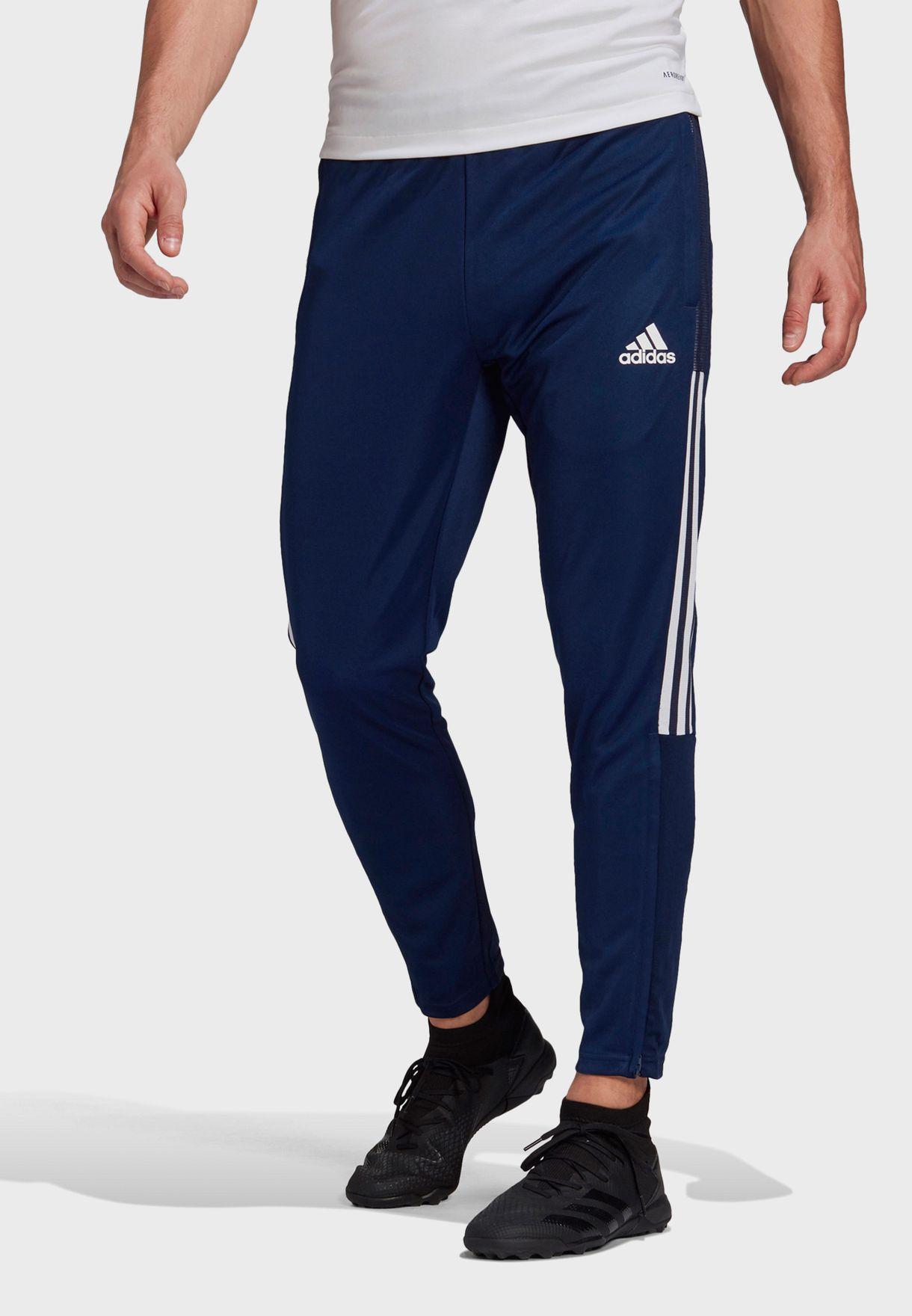 Tiro 21 Sweatpants