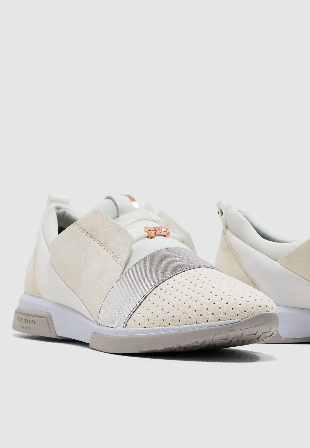 Cepas 3 Low top sneaker