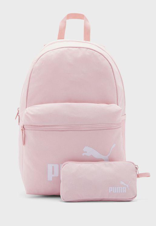 Phase Backpack