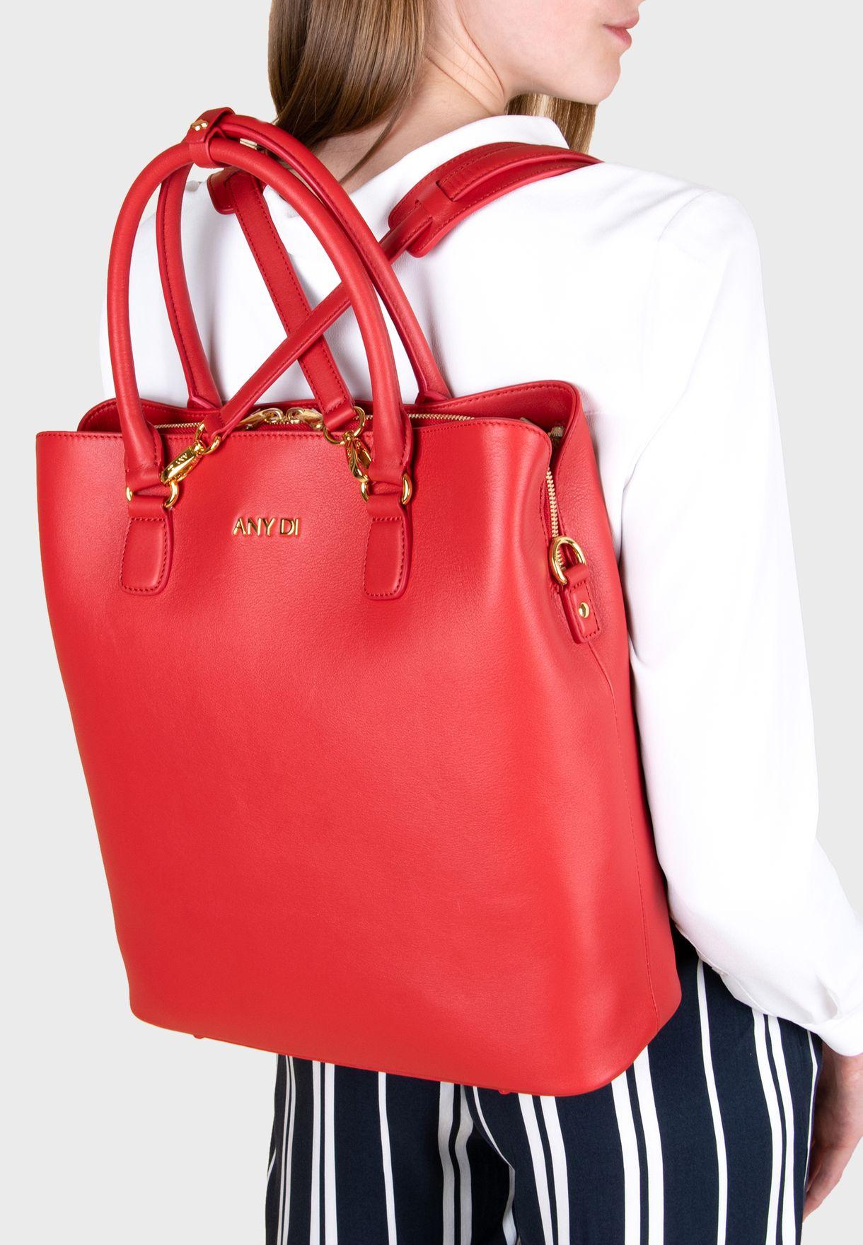 Bag L