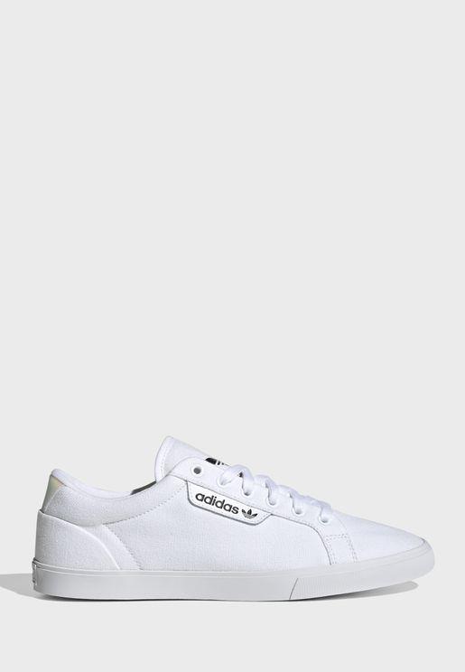 حذاء سليك لو