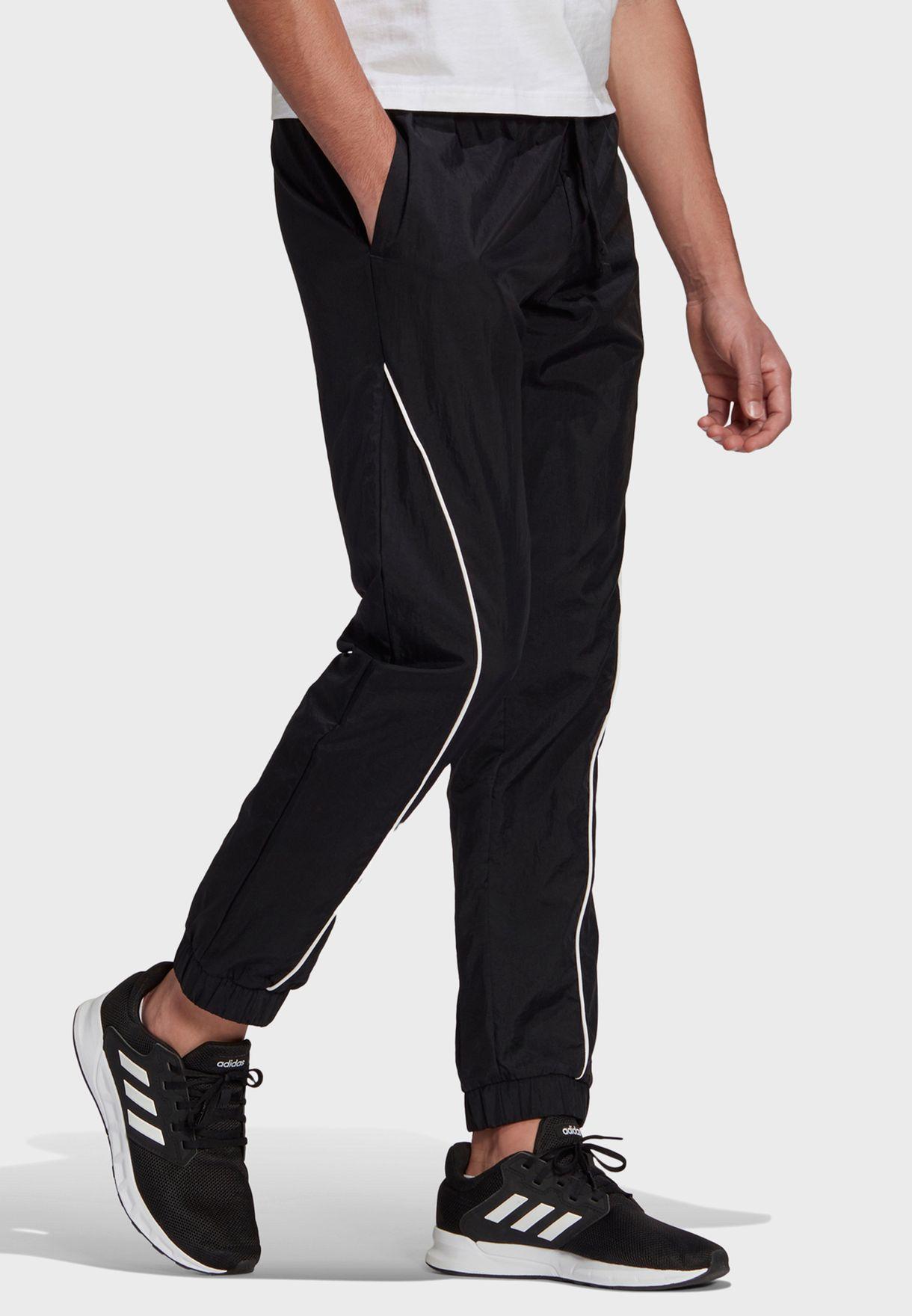 Favorite Sweatpants