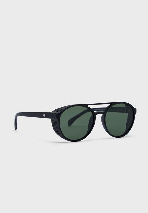 Rickard Sunglasses
