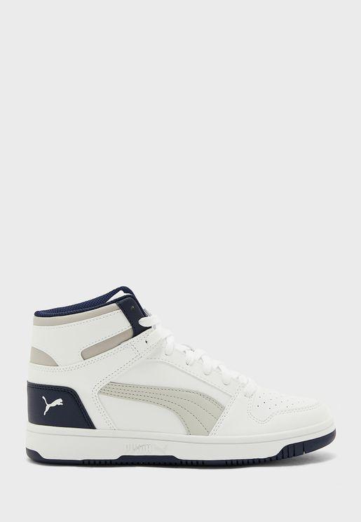 حذاء ريباوند لياب اس ال