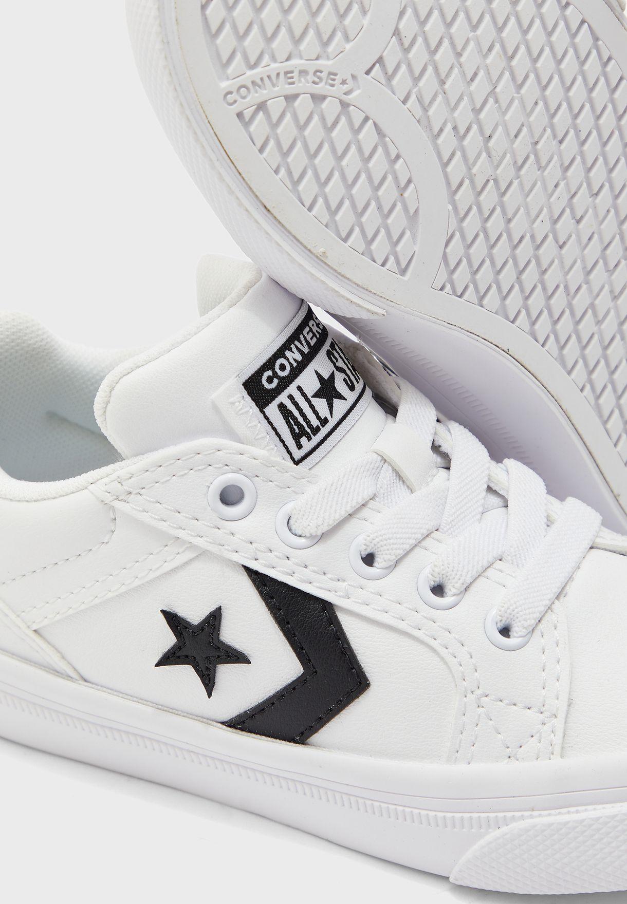 حذاء إل ديستريتو 2.0