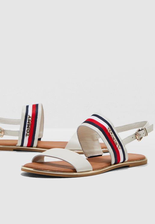 0da45d645 Tommy Hilfiger Shoes for Women