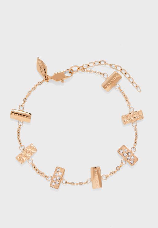 Senja Single Bracelet