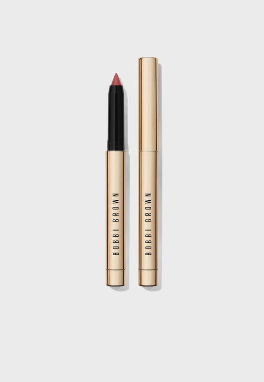 Luxe Defining Lipstick - Avant Gardenia