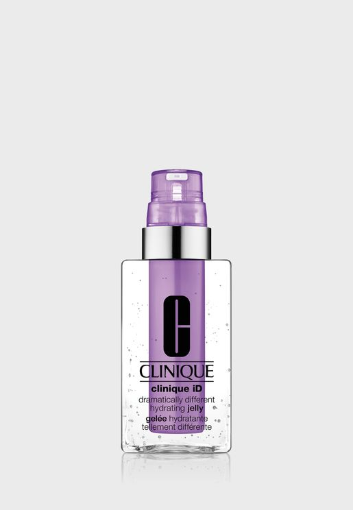 Clinique iD Hydrating Jelly for Lines & Wrinkles
