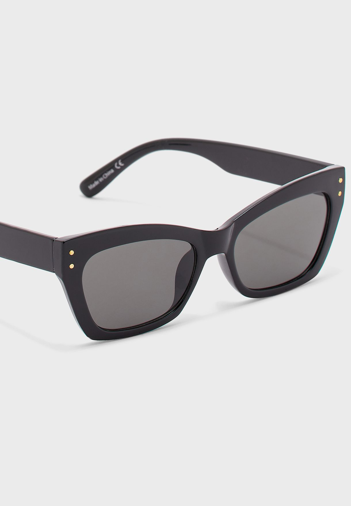 Jeroesa Sunglasses