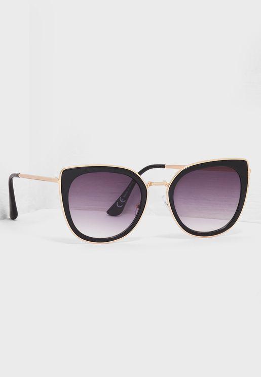 Mericien Sunglasses