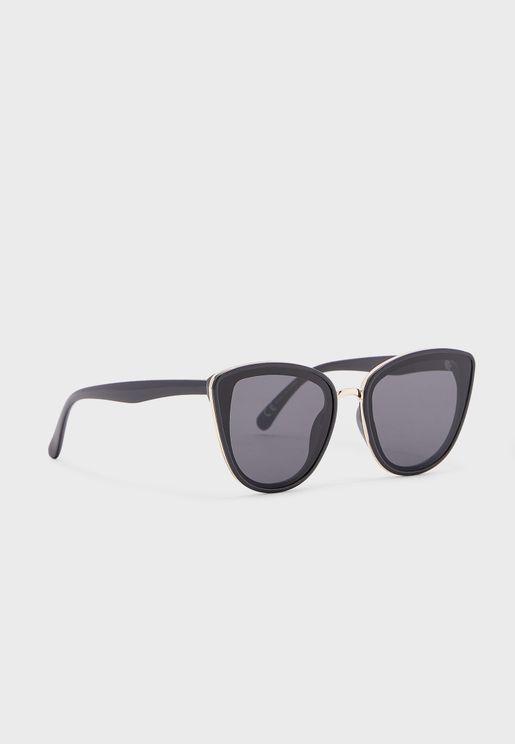 نظارات شمسية ايفيايتور