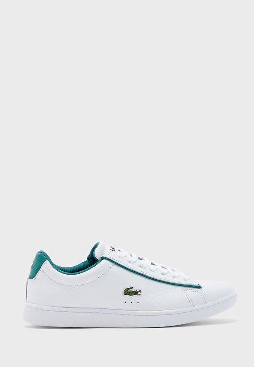 Carnaby Evo Low-Top Sneaker