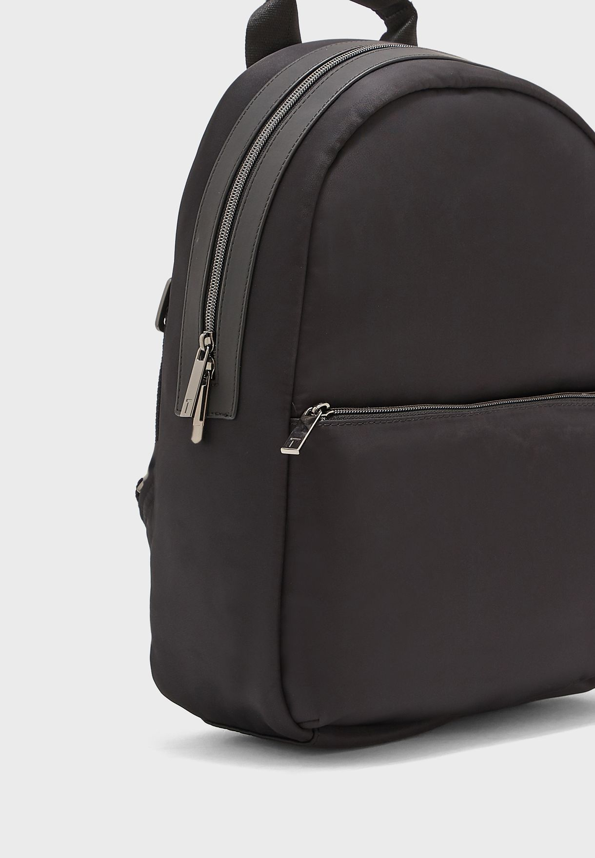 Martah Plain Backpack
