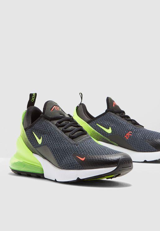 b000538eb19b Nike Luxury Sneakers for Women and Men