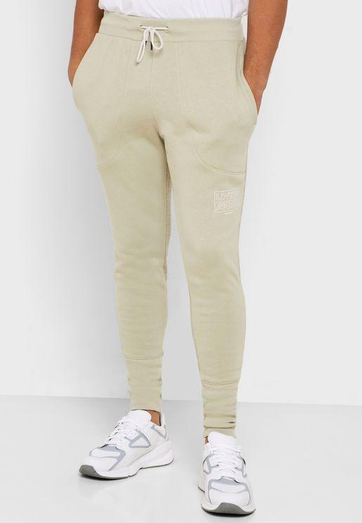 Baseline Fleece Sweatpants