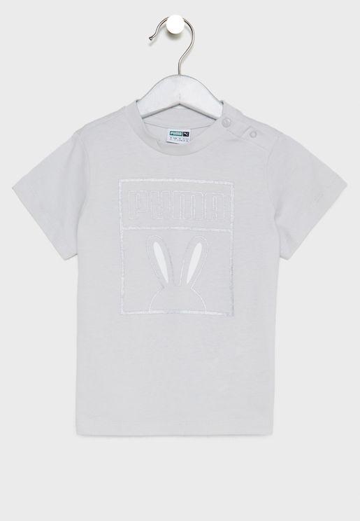 Infant Easter T-Shirt