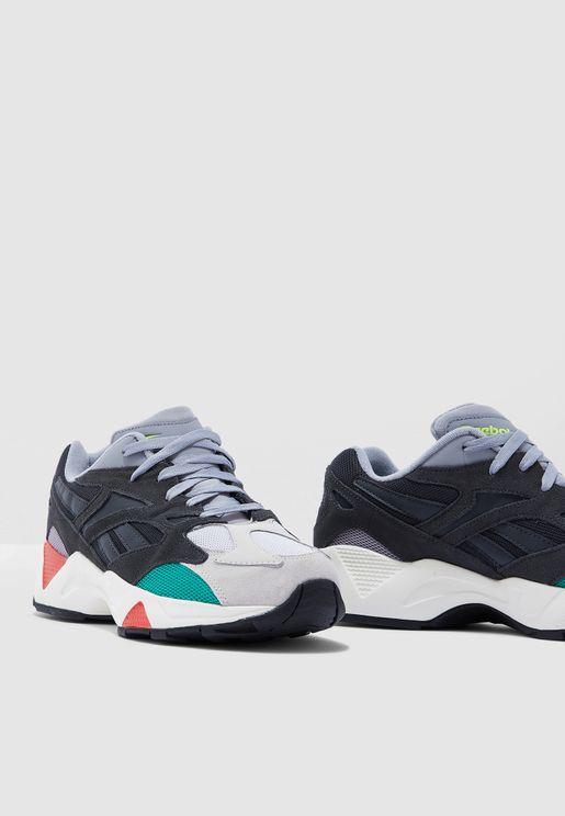 a0d44dd9 Reebok Shoes for Men | Online Shopping at Namshi UAE
