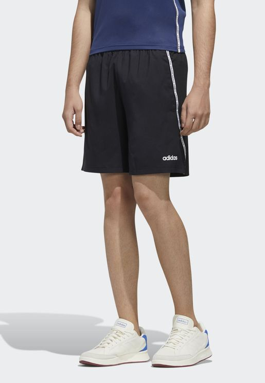 D2M Mix Shorts