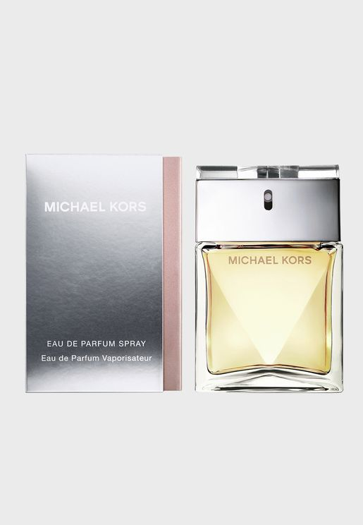 Michael Kors Women 50ml