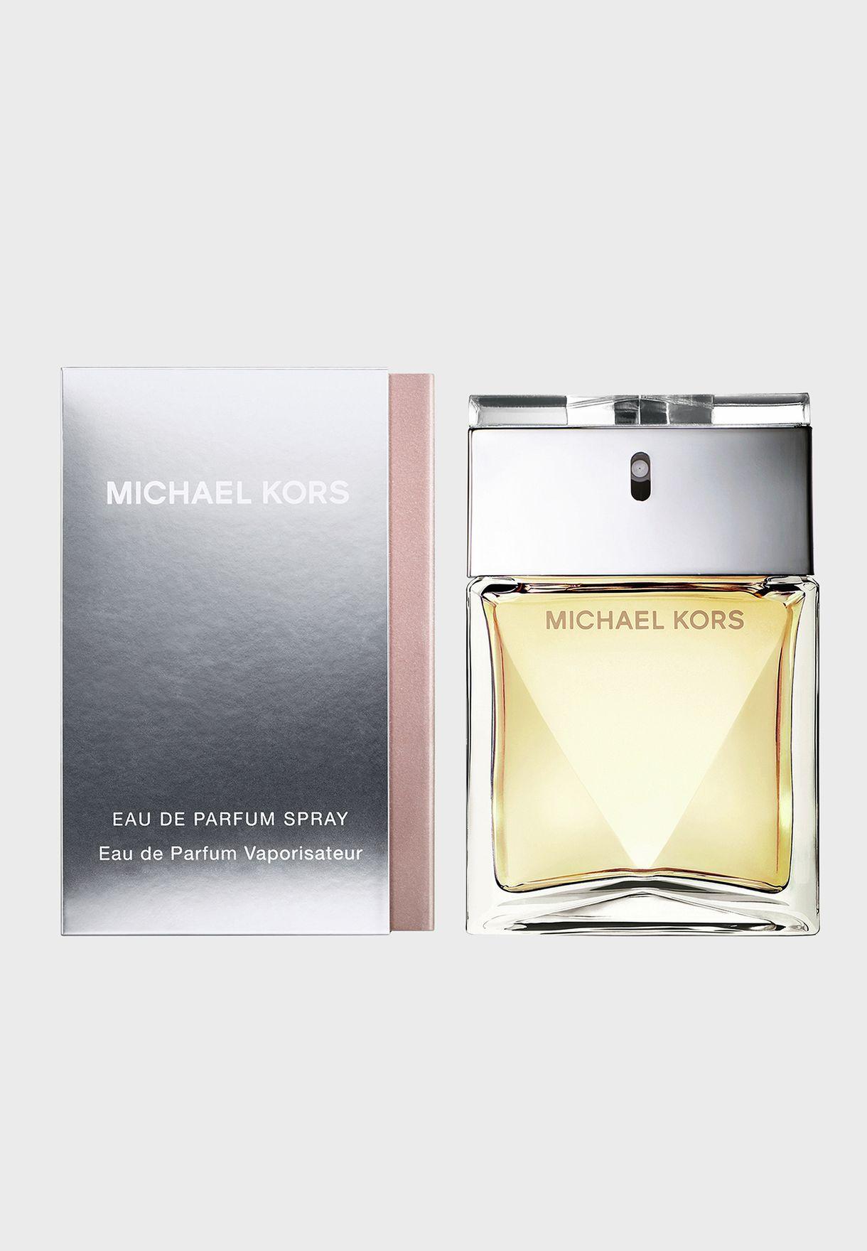 Michael Kors Women 50ml